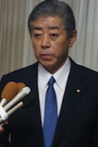 イージス・アショア山口と秋田配備はやっぱり米国への貢物! 米シンクタンクが「日本列島が太平洋の盾になる」