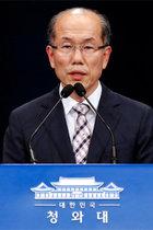 GSOMIA破棄!日韓関係をここまで悪化させた安倍政権、八代弁護士・有本香ら安倍応援団は「嫌なら来るな」の大合唱