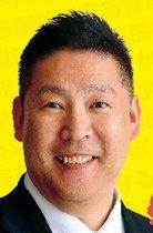 マツコへの集団訴訟煽動「N国」立花代表の危険性 ヘイト雑誌で「NHKも電通も文春も韓国に操られている」とヘイト陰謀論