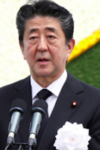 「原爆の記憶」が破壊される! 安倍首相は長崎式典でまたコピペ、佐世保市は「核廃絶は政治的中立侵す」と原爆写真展を拒否