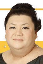 マツコ・デラックスが元SMAP排除に加担!『5時に夢中!』に「稲垣吾郎出すなら降りる」、背景にジュリー派との蜜月