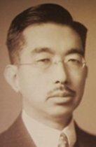 「拝謁記」にあったのは「昭和天皇の反省」じゃない 戦争責任回避、侵略への無自覚、改憲再軍備主張、沖縄切り捨て…