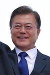 """日韓市民の友好姿勢に日本のネトウヨが大慌て! ソウル""""反日旗""""撤去に「反日続けろ」、「#好きです韓国」に「#嫌いです韓国」で対抗"""