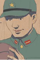 長谷部誠、北島康介が語った戦争の犠牲になったアスリートへの思い! 陸上・朝原宣治はスポーツの政治利用に危機感を表明
