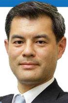 参院選「安倍やめろ」に続き埼玉知事選でも…警察が柴山文科相への抗議を違法排除! 当の柴山も「表現の自由」制限を主張する横暴