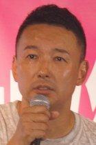 """山本太郎が安倍首相の""""対韓国強硬姿勢""""を「小学生高学年並み」と批判した理由! 国益上のマイナスを具体的に訴え"""