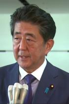 """日韓対立はやはり安倍首相の""""韓国に報復""""指示から始まっていた! 徴用工問題に妄執し国益無視のネトウヨぶりが明らかに"""