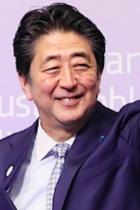 消費税増税強行を安倍政権の元ブレーン・藤井聡が痛烈批判「増税で給料は倍下がる」「法人税の穴埋めに使われるだけ」