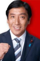 安倍首相が内閣改造で菅原一秀を経産相にするトンデモ 愛人に「女は25歳以下」「子供を産んだら女じゃない」のモラハラ男