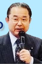 暴力団癒着の田中復興相が原発被災者の支援打ち切りで「担当外 福島県の責任」と大嘘! 裏では政府が県に打ち切り指示