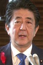 北朝鮮ミサイル発射で混乱したのは韓国ではなく日本だった!菅官房長官は「2発」と誤情報を発表 SLBMも把握できず