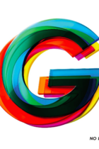 GLAYの新アルバム収録曲「元号」がすごい! 令和ブームに逆らい戦争への反省呼びかけ、社会の弱者排除を批判