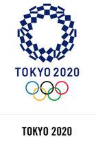 東京五輪マラソンの札幌変更をIOCから提案されても東京開催を言い張る人々 招致でも「アスリートに理想的な気候」と大嘘