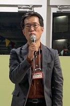 しんゆり映画祭『主戦場』上映中止で井浦新、是枝裕和監督も抗議の声! 映画祭代表は川崎市への「忖度」認める発言