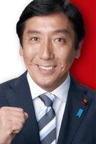 菅原経産相のカニ・メロンばらまき疑惑に次々と決定的証拠が! なのに安倍内閣のスキャンダルをスルーし報じないテレビ