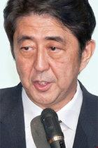 安倍首相の総理在任最長でNHKが岩田明子を起用し大ヨイショ特集!「桜を見る会」触れた後に「決められない政治打破」とコメント