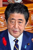「桜を見る会前夜祭」問題でニューオータニ元社員が「5000円ありえない」 安倍首相の強気の裏にニューオータニ幹部との関係
