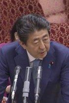 安倍首相の「共産党か」ヤジはネトウヨの常套句! 今年だけでヤジは27回、こんな下劣な総理大臣見たことない