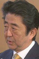 GSOMIA延長で安倍政権が「日本も米国の圧力で譲歩」の真相隠す大本営発表! 安倍首相は百田尚樹ら嫌韓応援団と会食し懐柔