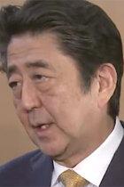 安倍首相ごり押し「軍艦島」の世界遺産報告書から「朝鮮人の強制労働」を削除! 国際公約を反故にして徴用工問題消し去る安倍政権