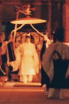 """「大嘗祭」の秘密の儀式とは! 新天皇が寝座のある部屋に一晩こもり…秋篠宮は""""宗教色""""の強さを指摘し国費支出に異議"""