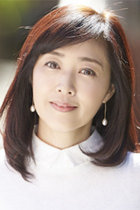 菊池桃子の結婚相手の経産省幹部はパワハラ体質であだ名は「将軍」、官邸時代は安倍首相のために数々の悪政を主導