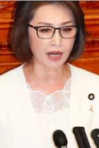 三原じゅん子議員は議院内閣制も知らなかった?「私たちは政権握ってない」「握っているのは総理大臣だけ」と自信満々に