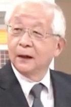 田崎史郎が萩生田文科相「身の丈」発言をエクストリーム擁護!「問題発言したから英語民間試験の導入を延期できた」