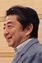 安倍首相の「嵐」ライブ鑑賞、政治利用にファンが「嵐に寄生しないで」! 吉本の次はジャニーズ、天皇即位祭典も政権の意向か