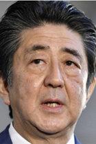 「桜を見る会」を海外メディアが「Cherry Blossom party」と名付け一斉に批判!「身内優遇」「安倍政権が組織ぐるみで情報隠蔽」