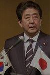 徴用工問題で日本の元外務官僚が「韓国に100%の理、日本に100%の非」「日韓対立は安倍政権に全責任」と断言する理由