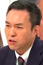 詩織さん全面勝訴を報じても山口敬之氏と安倍首相の関係には触れないテレビ局! 踏み込んだのは玉川徹だけ