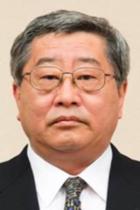 """総務省事務次官が情報漏えいした相手""""日本郵政のドン""""は菅官房長官が送り込んだ人物! NHKへの圧力でも首相官邸がバックに"""