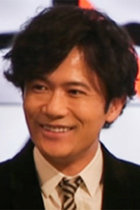 稲垣吾郎MC のNHK番組が日本の五輪ナショナリズムやヘイト、排外主義を批判! 稲垣は「ネット右翼」にも言及
