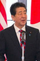 安倍首相が「日米安保改定60年」で祖父自慢連発! ならば教えよう、岸信介がA級戦犯逃れるために米国の手先となった証拠