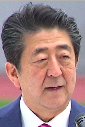 岩田恵 インスタ