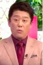 辛坊治郎パワハラ疑惑で坂上忍、木村太郎がトンデモ擁護連発!「責任感あったら、コンプラ行かない」と被害女性を非難も