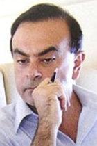 ゴーンが会見で「逮捕を仕掛けた政府関係者の実名」告発を取りやめた理由! 日本政府がレバノン政府に圧力を依頼か
