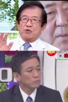 嫌韓ヘイトを生み出したのは誰か! 安倍政権と極右勢力に乗っかり韓国叩きに明け暮れたワイドショー、コメンテーターの罪