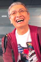 久米宏が高まる東京五輪同調圧力に徹底抗戦!「大反対の気持ちは変わらない」 JOCが戦前並み「日本全員団結」CP始めるなか