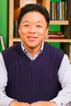 伊集院光がNHK『100分de名著』で「東京五輪、本当にいるのか」! 全体主義生む構造を指摘したハヴェルに触発されて