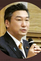 """岩田教授に対する政府の反論は真っ赤な嘘! 他の医師もずさん管理を証言、橋本岳副大臣の投稿写真には""""ゾーンぐちゃぐちゃ""""の証拠"""