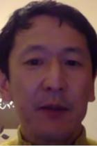 感染症専門家・岩田教授をクルーズ船から追い出したのは、橋本岳・厚労副大臣だった! ずさんな体制による船内感染拡大を隠蔽