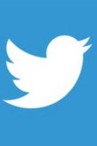 """""""宇予くん""""で改憲煽動のJCと手を組んだTwitter Japanはやっぱり右が大好きだった! 代表は自民党で講演、役員はケントに""""いいね"""""""