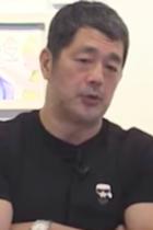 立川志らくが前夜祭問題でまた「与野党どっちもどっち」 一方、高田延彦は「長引かせているのは誰か」と安倍政権を一刀両断!