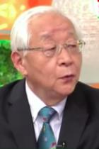田崎史郎がコロナ問題で安倍政権擁護のため医者と患者を攻撃! 検査体制ないのに「町医者は検査しろ」「熱が出て旅行いくな」