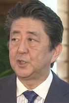 """""""独裁者""""安倍首相が「緊急事態宣言」を手にする恐怖! NHK、民放を指定公共機関にして報道統制、批判封じ込めも可能に"""