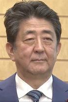 志村けんや阪神・藤浪選手が証明した「検査不要論」の嘘! それでも検査しない日本、安倍首相「死亡者が少ないから」は本当か