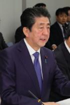 GDPが下方修正でマイナス7.1%に! コロナ前なのに東日本大震災直後より悪い数字…それでも安倍首相はコロナに責任転嫁