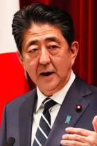 """今年も言う、福島原発事故の最大の戦犯は安倍首相だ! 第一次政権時代""""津波で冷却機能喪失""""を指摘されながら対策を拒否"""